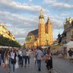 188352922 150x150 - Автобусные туры из Львова в Европу