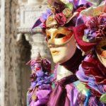 58920443ed466 maxresdefault 150x150 - Венецианский карнавал