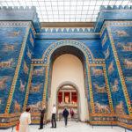 Pergamon Museum1 150x150 - Автобусные туры из Львова в Европу