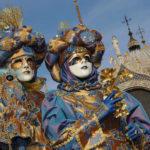 Venetsianskiy karnaval 150x150 - Венецианский карнавал