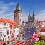 Vesennyaya Praga 150x150 - Туры на 8 марта