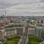 berlin 565507 cover 150x150 - Автобусные туры из Львова в Европу