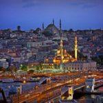istanbul 2 150x150 - Автобусные туры в Кекенхоф
