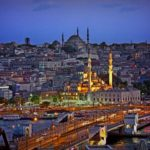 istanbul 2 150x150 - Туры на 8 марта