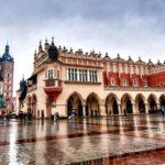 krakov 3 0 150x150 - Автобусные туры из Львова в Европу