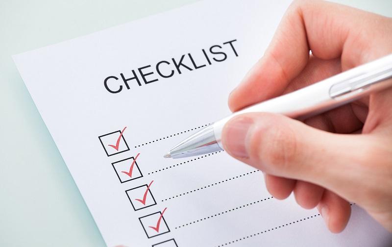 checklist ss 1920 1 - Чек-лист перед мандрівкою