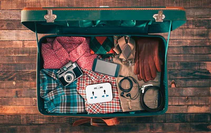 05 02 19 01web - Збираємося в автобусний тур по Європі