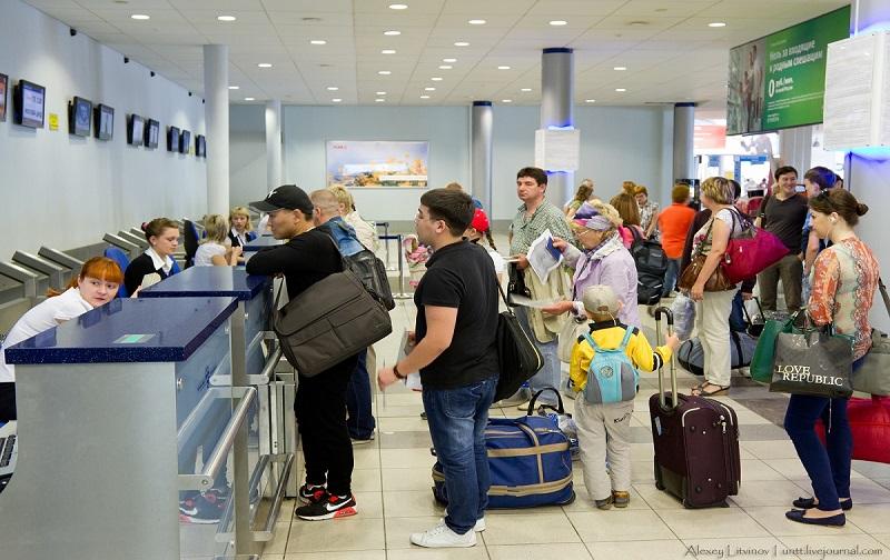 index20 2 - Платна реєстрація на рейс