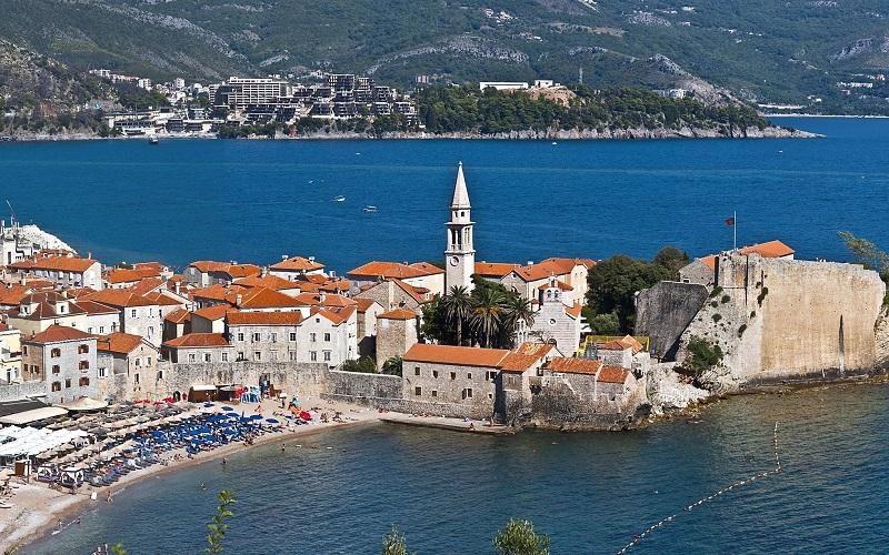 chernogoryya 1 - Поради туристам в Чорногорії