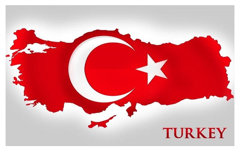 9257 - Перший раз в Туреччину! 2020 Важливі поради