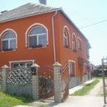 Bene Sadyba 02 800x771 1 150x150 - Садиби зеленого туризму у Берегівському районі