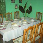 Chetfalva Sadyba Ombodi 02 800x600 1 150x150 - Садиби зеленого туризму у Берегівському районі