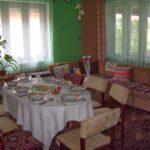 Chetvalva Sadyba Magdolna 02 800x600 1 150x150 - Садиби зеленого туризму у Берегівському районі