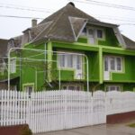 Chetvalva Sadyba Morika 01 800x533 1 150x150 - Садиби зеленого туризму у Берегівському районі