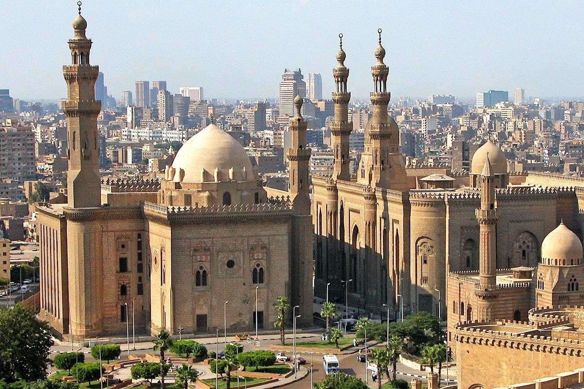 h1817899 - Египет
