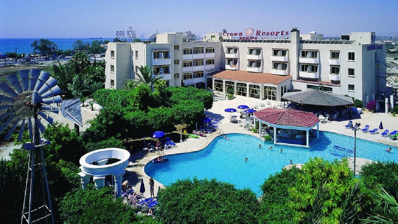 72746957 - Кіпр