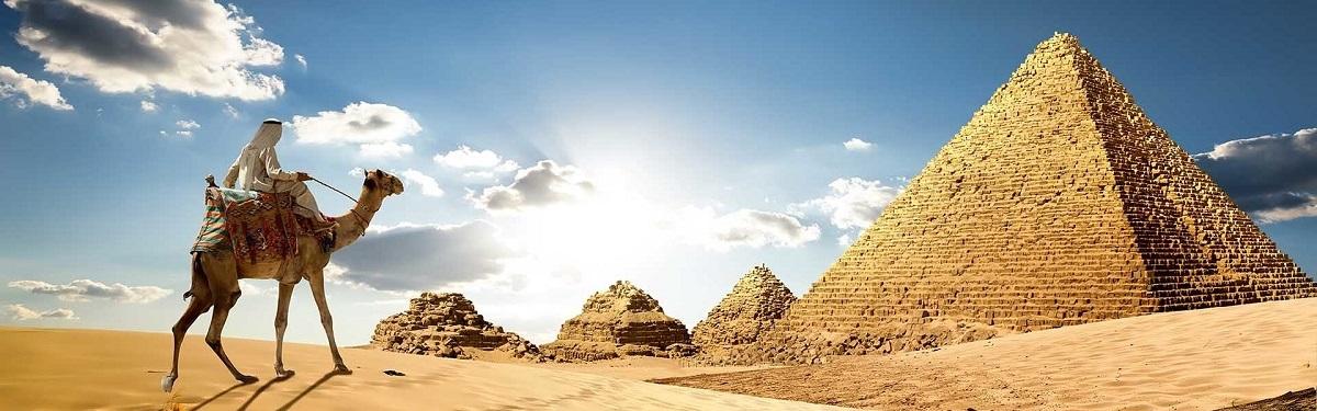 Tury v YEgypetl e1559482902123 - Преимущества отдыха в Египте