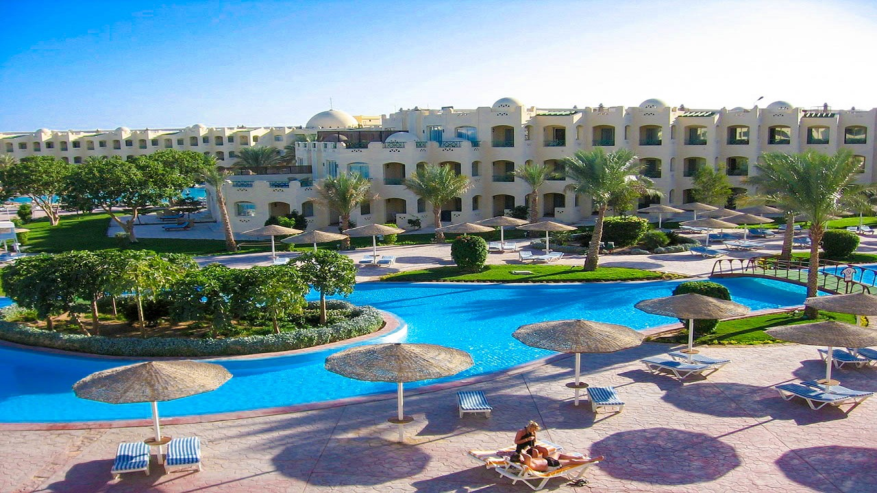 hotel 315122 1280 - Египет