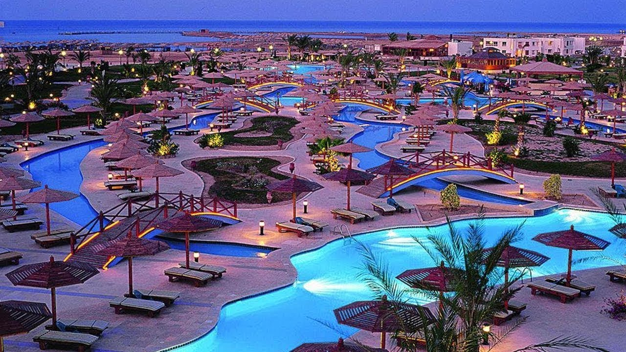 maxresdefault 5 - Египет