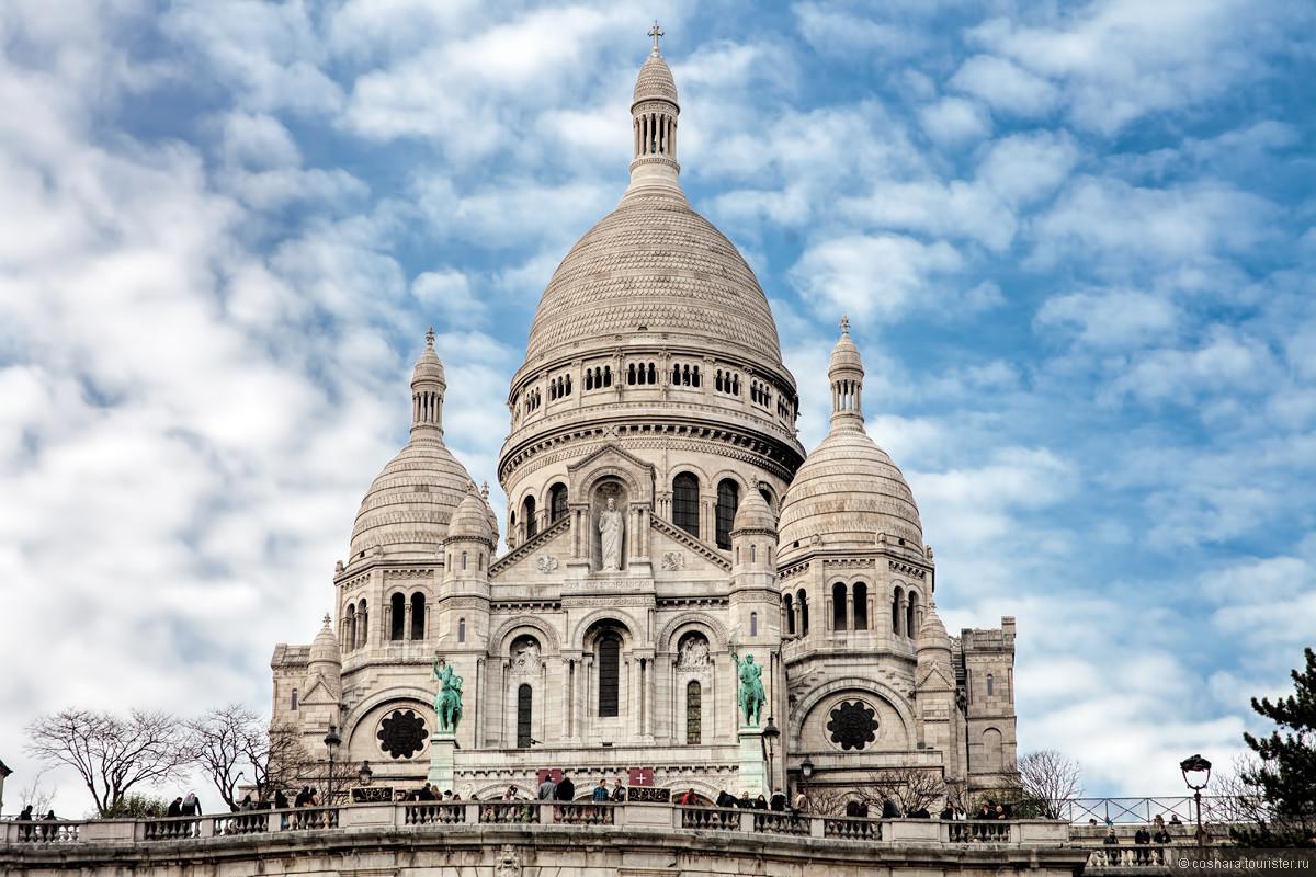 original - Топ бесплатных достопримечательностей Парижа