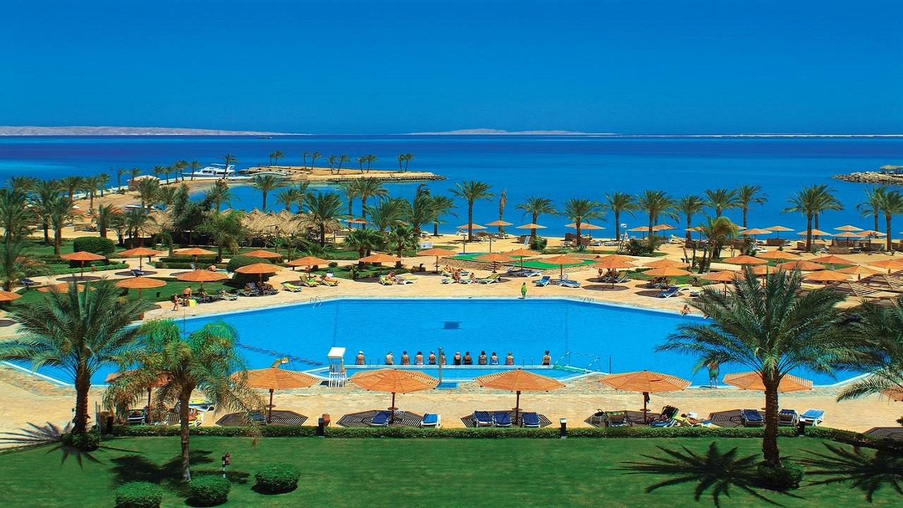 86633983 - Египет