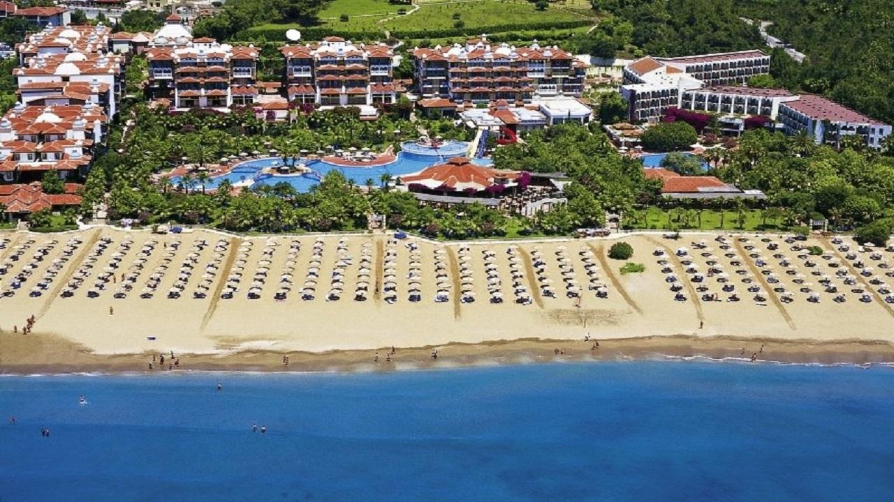 content hotel 56fddd7eab2af1.74512182 - Раннее бронирование - Турция