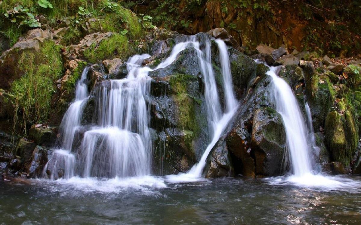 vodopad kamenka vodopad kamyanka vodopad kamenka skole vodopad kamyanka skole vodopad kamenka i mert 584483c99747e - Аква- Закарпаття