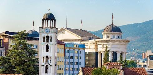 Dyzajn bez nazvanyya 9 - Загадочные Балканы: Белград,Скопье