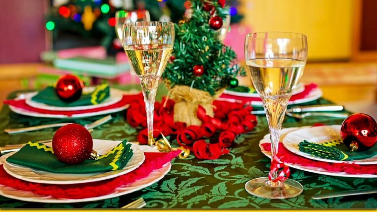 gp 244 768x432 1 - Новий рік в Карпатах
