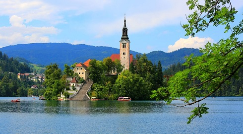 maxresdefault 1 4 - Крошка Словения