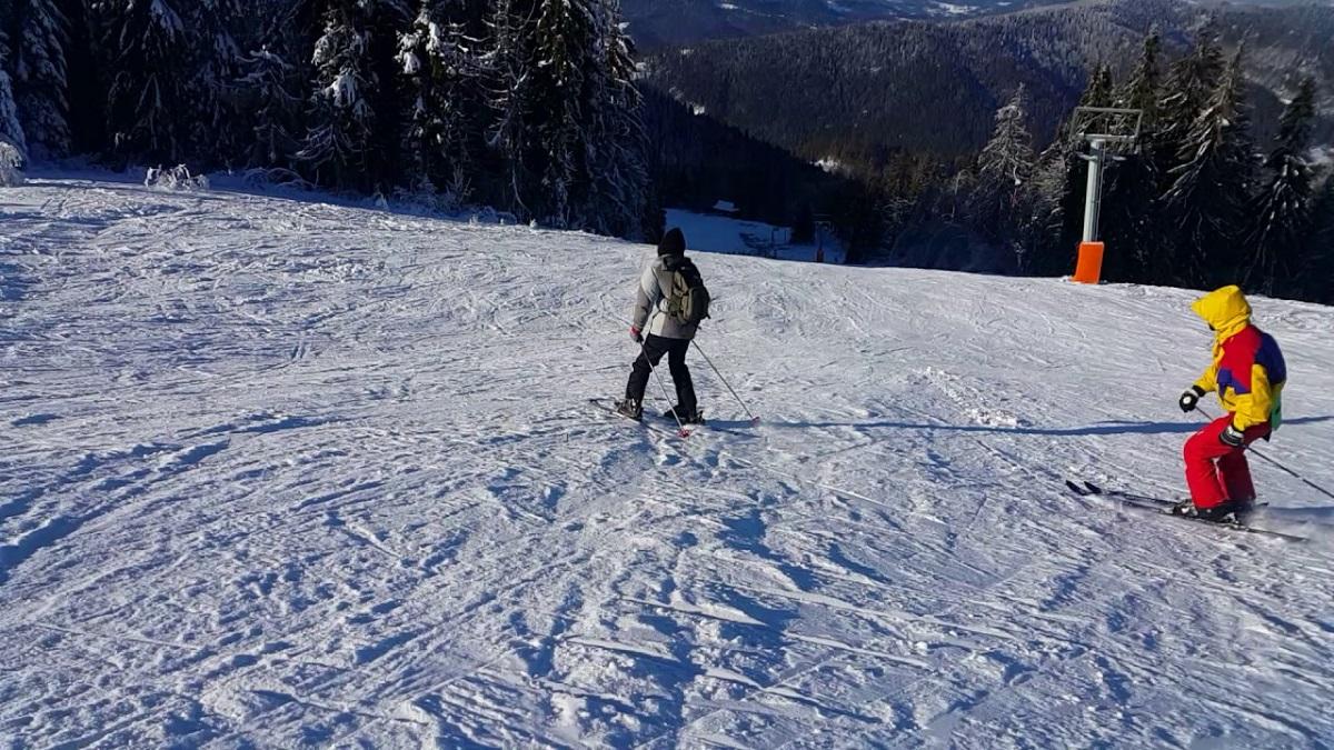 maxresdefault 4 - Новий рік в Карпатах