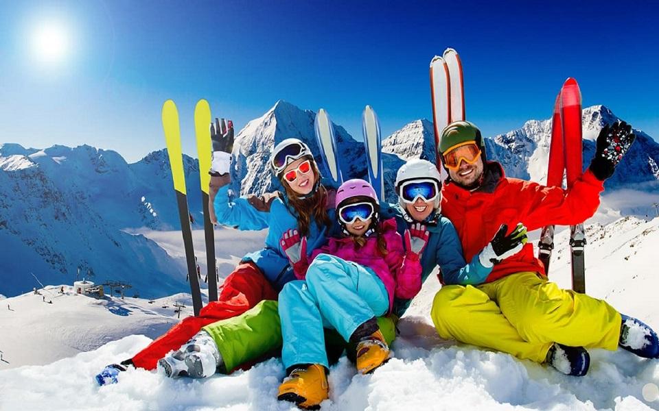 turkey-ski-holidays-001 (1)