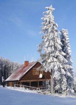 00-Zyma-hory-247x342