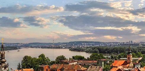 Dyzajn bez nazvanyya 3 1 1 - Загадочные Балканы: Белград,Скопье