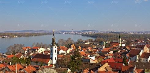 Dyzajn bez nazvanyya 4 2 - Загадкові Балкани: Белград,Скоп'е