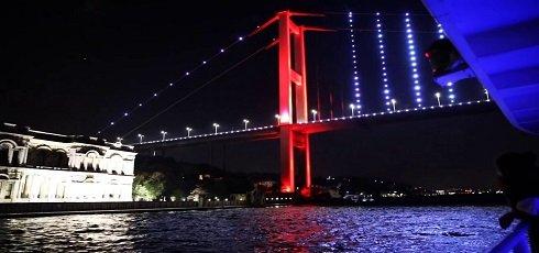 """maxresdefault 1 3 - """"Превосходное сочетание : Стамбул +Каппадокия"""""""