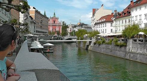 maxresdefault 3 - Крихітка Словенія
