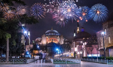 new-year-holidays-in-turkey (1)