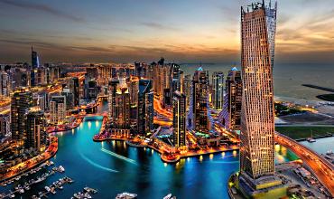 UAE-3