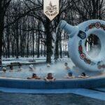 1 3 1 150x150 - Туры в Карпаты с Ковеля