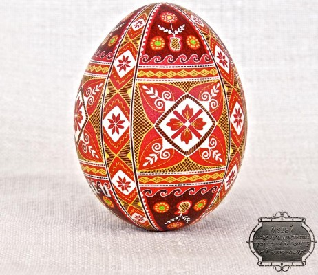 14806150705840649e74a1f - Сочельник и Рождество в гуцульских Карпатах