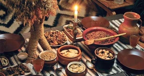 15720072435db2ed4b7b8c8 - 12 рождественских историй Львов, Карпаты и не только