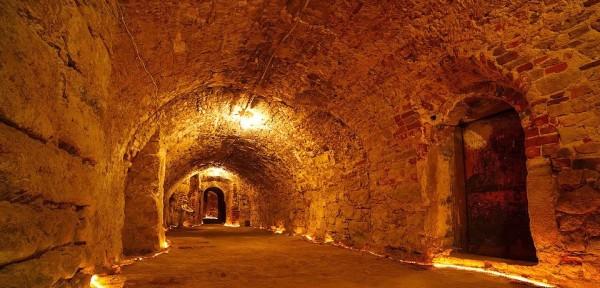15720072675db2ed6303878 - 12 рождественских историй Львов, Карпаты и не только