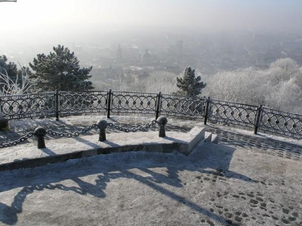 15730550665dc2ea5a6dd54 - Новорічна казка: Львів Карпати і не тільки