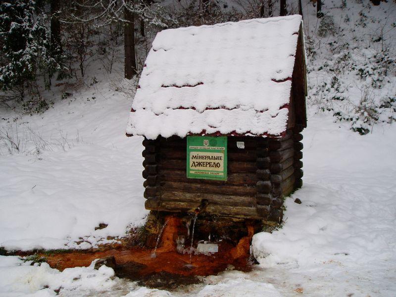 44975d7 p1010075 result - Выходные во Львове + зимний Синевир