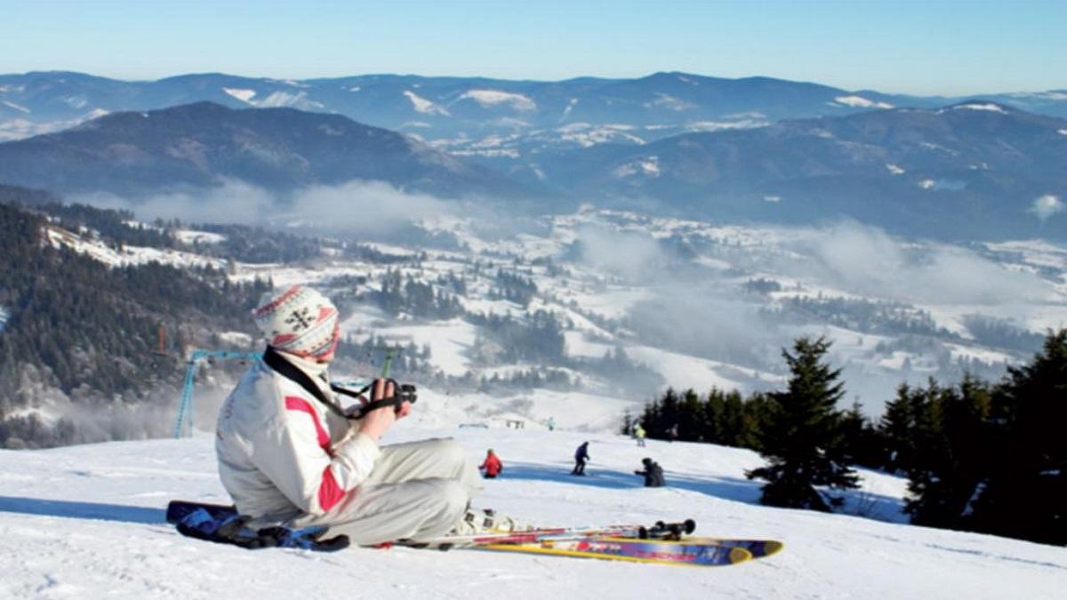 67539471 - Лыжный тур в Славско