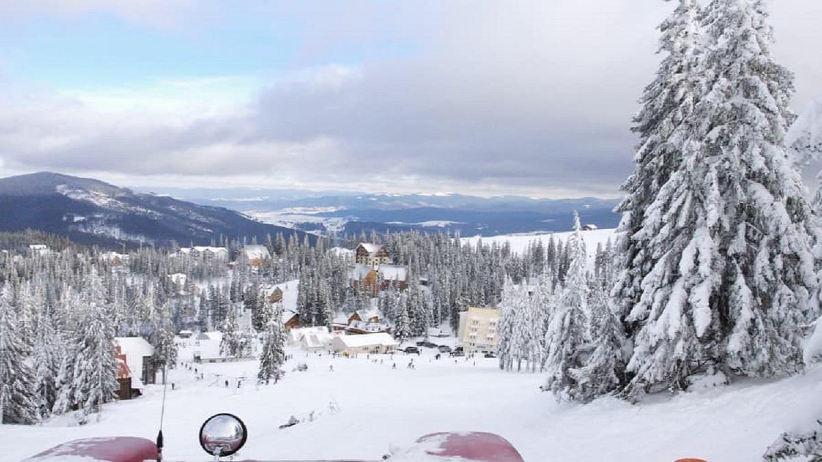 1119900x900 - Зима на Драгобрате