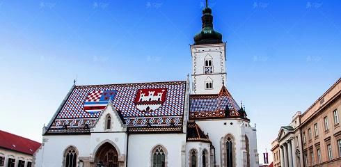 Dyzajn bez nazvanyya 1 - Хорватія, яку ти не знаєш