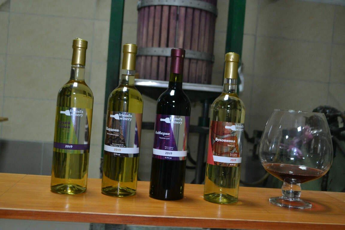 16079434245fd745003f865 1200x1200 1 - З гарбузового раю у городок + вино і сир