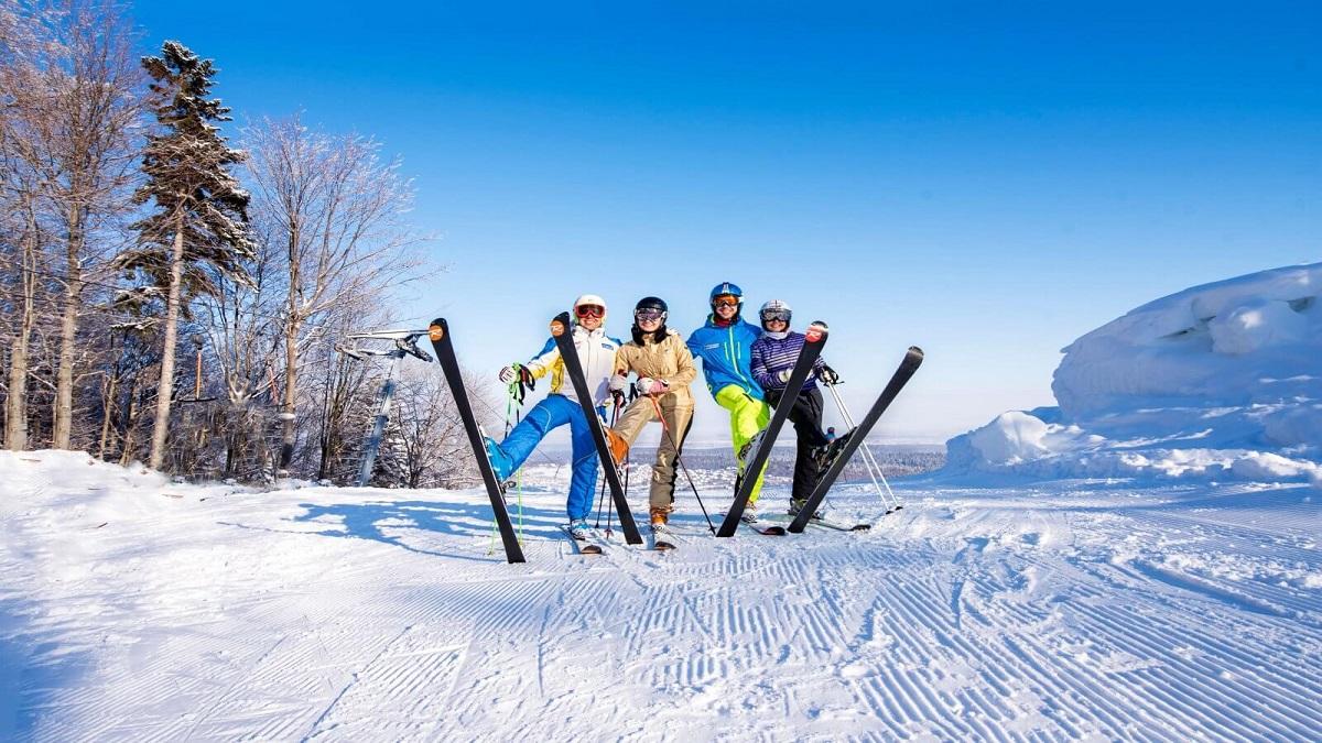 dsc 1261 e1574034323167 - 2 в 1 Прикарпатья ( лыжи + СПА)